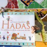 Hadas, La celebración de las estaciones