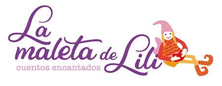 La maleta de Lili