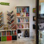 Librería: Mis Cuentos Infantiles